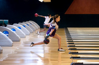 2015 NCAA Women's Bowling:  Championships APR 09
