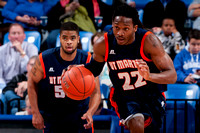 2012-12-15 NCAA Basketball Ut Martin vs Saint Louis