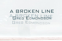 2013-04-22 Greg Edmondson