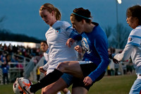 2014-03-22 NWSL FC Kansas City vs Chicago Red Stars