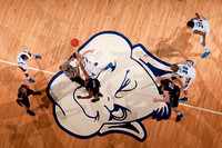 2014-01-04 NCAA Basketball YALE vs Saint Louis